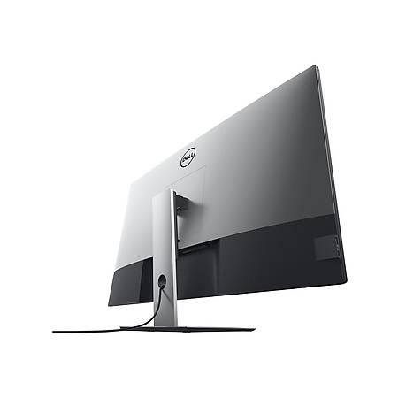 Dell 43 U4320Q 3840x2160 60Hz 8ms HDMI DP Type-C IPS Monitör