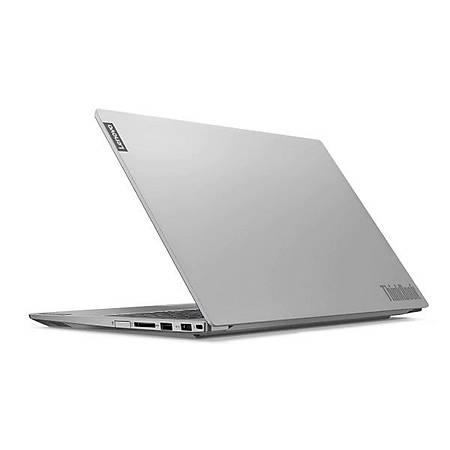 Lenovo ThinkBook 15 20SM0039TX i5-1035G1 8GB 512GB SSD 15.6 FHD FreeDOS