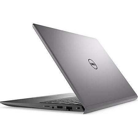 Dell Vostro 5502 i5-1135G7 8GB 256GB SSD 15.6 FHD Ubuntu N5104VN5502EMEA_U