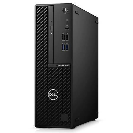 Dell OptiPlex 3080SFF i5-10500 8GB 256GB SSD Linux