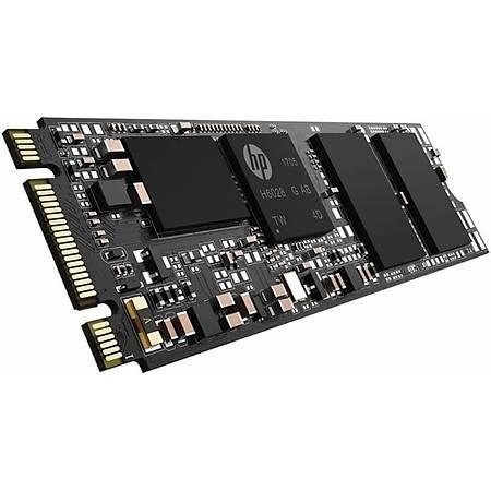 HP S700 2LU79AA 250GB M.2 Sata 3 SSD Disk