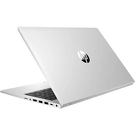 HP ProBook 450 G8 1A886AV i5-1135G7 8GB 512GB SSD 2GB MX450 15.6 FHD FreeDOS