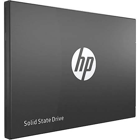 HP S750 500GB Sata 3 SSD Disk 16L53AA