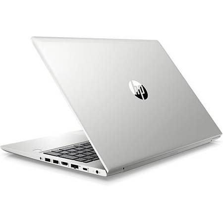 HP Probook 450 G7 1Q2Z7ES i5-10210U 8GB 512GB SSD 15.6 FreeDOS