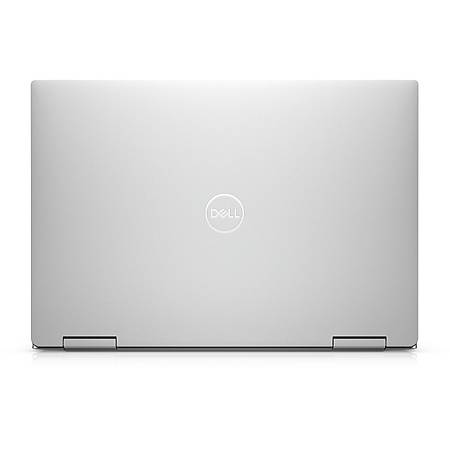 Dell Xps 13 9310 2in1 i7-1165G7 16GB 512GB SSD 13.4 UHD+ Touch Windows 10 Pro