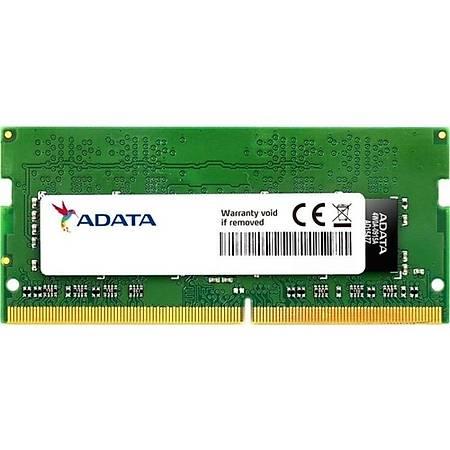 ADATA 4GB DDR4 2666MHz CL19 Notebook Ram