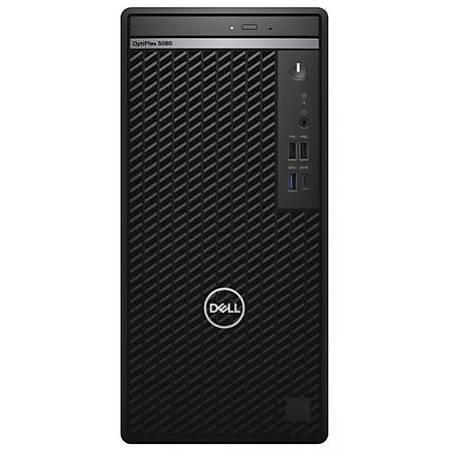 Dell OptiPlex 5080MT i5-10500 8GB 1TB Linux