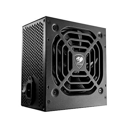 Cougar XTC500 500W 80+ Power Supply