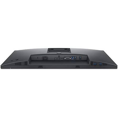 Dell P2422H 23.8 1920x1080 60Hz 5ms HDMI VGA DP IPS Monitör