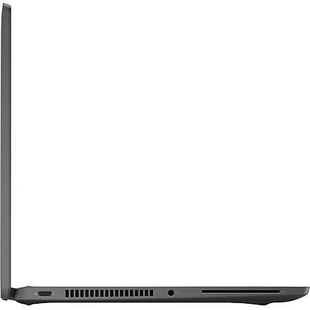 Dell Latitude 7420 i7-1185G7 vPro 16GB 256GB SSD 14 FHD Ubuntu N040L742014EMEA_U
