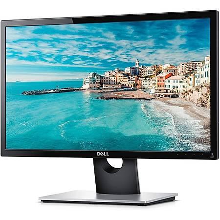 Dell 21.5 SE2216H 1920x1080 60Hz Vga Hdmý 12ms Led Monitör