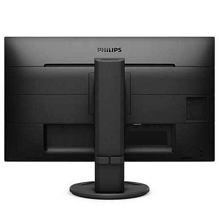 Philips 27 271B8QJEB-00 1920x1080 60Hz Vga Dp Hdmý DVI 5ms Siyah