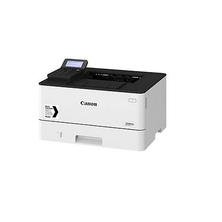 Canon I-Sensys LBP223DW Wi-Fi Lazer Yazýcý
