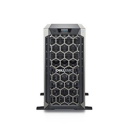 Dell PowerEdge T340 Intel Xeon E-2124 8GB 2TB FreeDOS PET340TR3