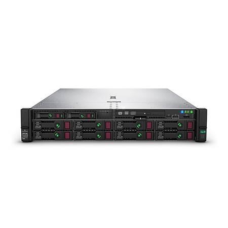 HPE ProLiant DL380 Gen10 Intel Xeon Gold 5218R 1p 32GB-r S100i Nc 8 SFF 800W Power Supply