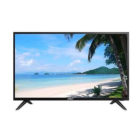 Dahua LM32-F200 31.5 1920x1080 60Hz 8ms HDMI VGA Led Monitör