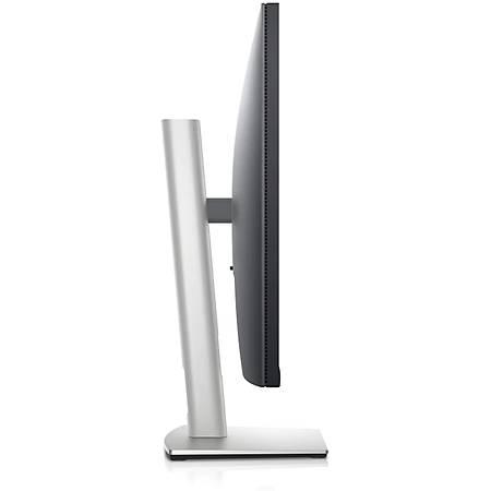 Dell 27 P2721Q 4K 3840x2160 60Hz Dp Hdmý 8ms IPS Monitör