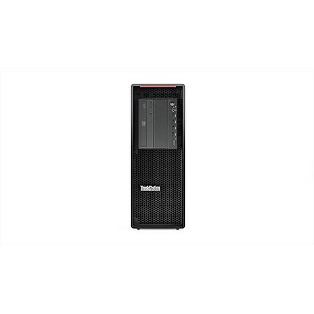 Lenovo ThinkStation P520 30BE00H7TX W-2245 2x16GB 1TB HDD 512GB SSD 8GB RTX4000 1000W PSU Windows 10 Pro