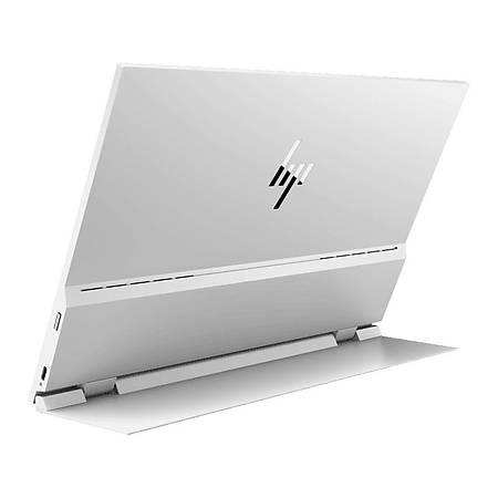 HP E14 G4 1B065AS 14 1920x1080 60Hz 5ms Type-C IPS Monitör
