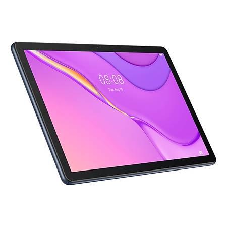 Huawei MatePad T10S 10.1 3GB 64GB Deniz Mavisi