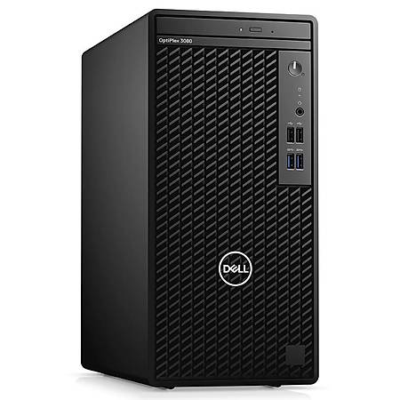 Dell OptiPlex 3080MT i5-10500 8GB 1TB Windows 10 Pro