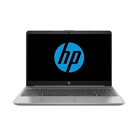 HP 250 G8 2X7X8EA i5-1135G7 8GB 512GB SSD 2GB GeForce MX130 15.6 FHD FreeDOS