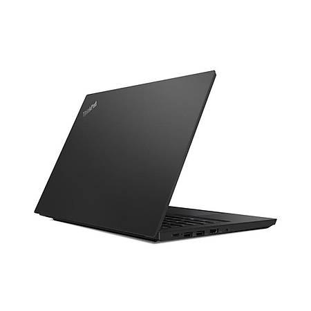 Lenovo ThinkPad E14 20RA005GTX i5-10210U 8GB 256GB SSD 2GB RX640 14 FreeDOS