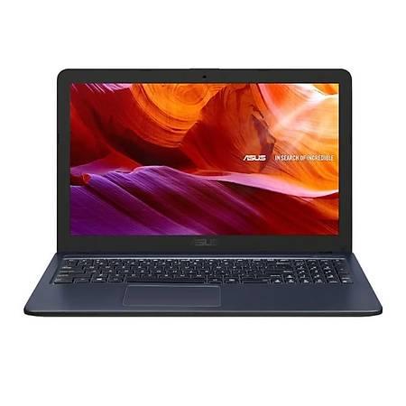 ASUS X543MA-DM1234 N4020 4GB 1TB 15.6 HD FreeDOS
