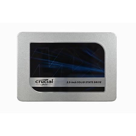 Crucial 250GB MX500 Sata 3 SSD Disk CT250MX500SSD1
