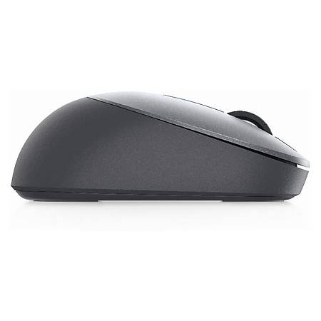 Dell MS5120W Pro Kablosuz Siyah Mouse