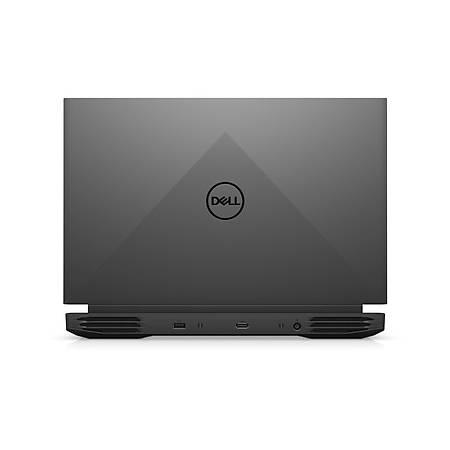 Dell G15 4B870F165C i7-10870H 16GB 512GB 4GB RTX3050 15.6 FHD 120Hz Ubuntu