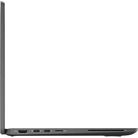 Dell Latitude 7310 i7-10610U 16GB 512GB SSD 13.3 FHD Linux N020L731013EMEA_U