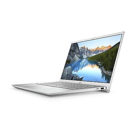Dell Inspiron 5401 S35G1F82N i5-1035G1 8GB 256GB SSD 2GB MX330 14 Linux