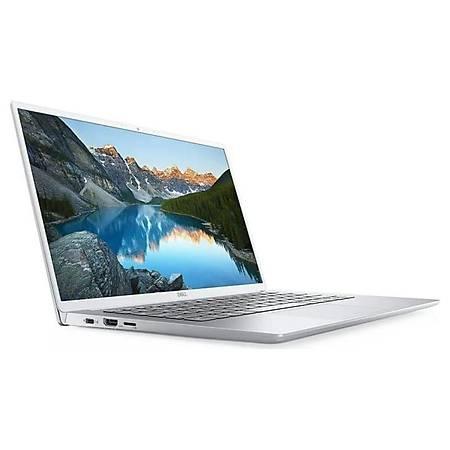 Dell Inspiron 7400 S65WP165N i7-1165G7 16GB 512GB SSD 2GB MX350 14.5 QHD+ Windows 10 Pro
