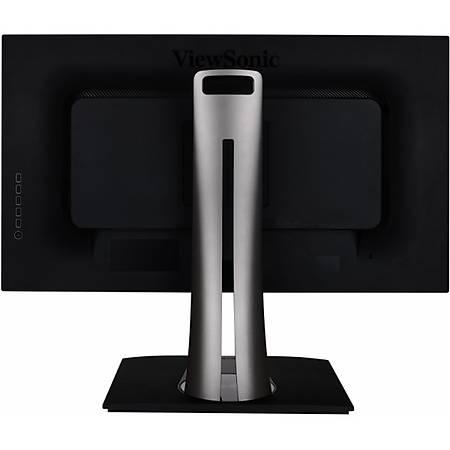 ViewSonic 32 VP3268-4K 3840x2160 75Hz Hdmý DP mini-DP Usb Type-A IPS Monitör