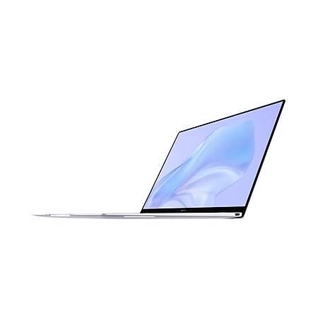 Huawei Matebook X i5-10210U 16GB 512GB SSD 13 Touch Windows 10