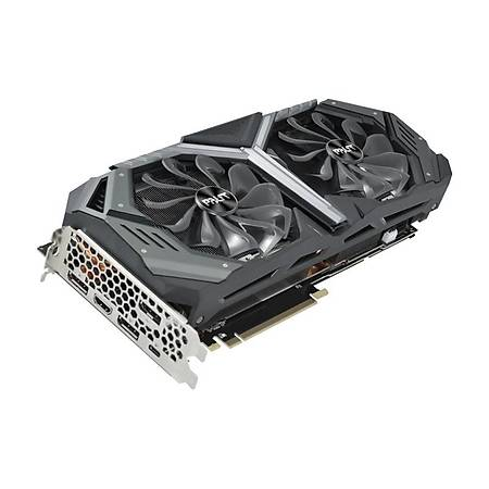 Palit GeForce RTX 2080 SUPER GRP 8GB 256Bit GDDR6