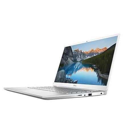 Dell Inspiron 5490 S510F82N i7-10510U 8GB 256GB SSD 2GB MX230 14 Linux
