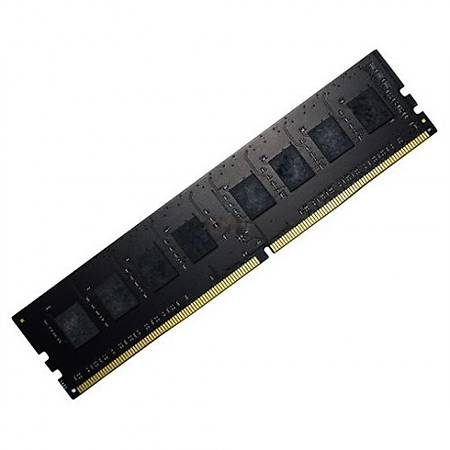 HI-LEVEL 16GB DDR4 2133MHz CL15 HLV-PC17066D4-16G Ram