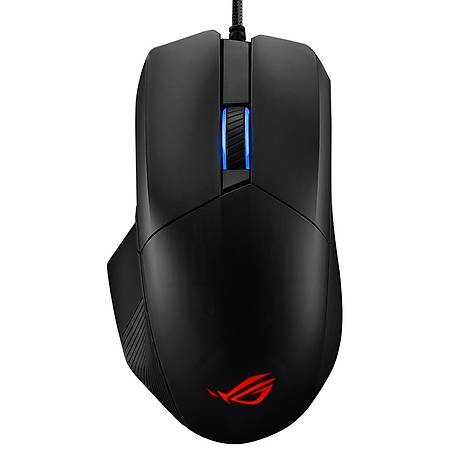 Asus ROG Chakram Core RGB Gaming Mouse