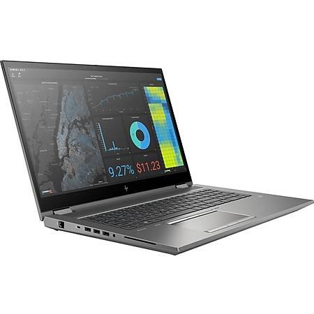 HP ZBook Fury 17 G7 G7 i9-10885H vPro 32GB 1TB SSD 6GB Quadro RTX3000 17.3 UHD Windows 10 Pro 119W4EA