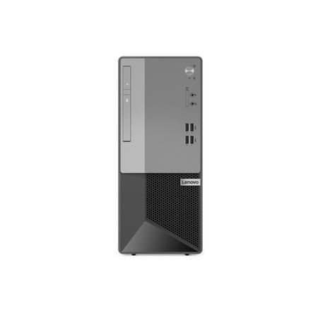Lenovo V50t 11ED003WTX i3-10100 4GB 256GB SSD FreeDOS