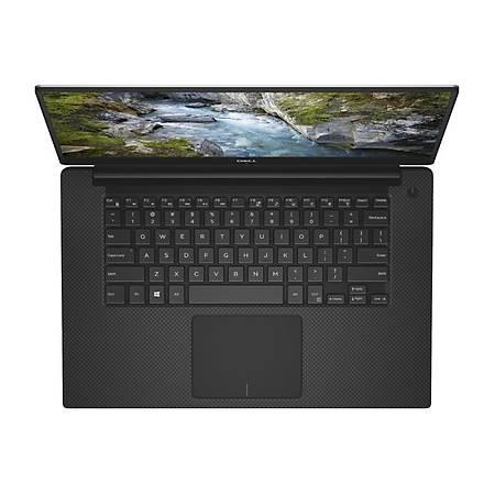 Dell Precision M5540 Denver Intel Xeon E-2276M 16GB 256GB SSD 4GB Quadro T1000 15.6 UHD Touch Windows 10 Pro