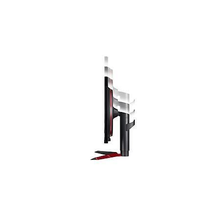 LG 27 27GL850-B QHD 2560x1440 144Hz Hdmi Dp 1ms Nano IPS Monitör