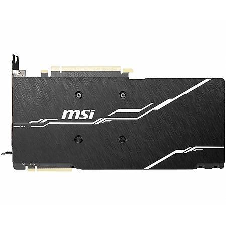 MSI GeForce RTX 2080 SUPER VENTUS XS 8GB 256Bit GDDR6