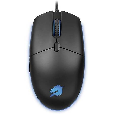 GameBooster M630 Prime RGB Gaming Mouse