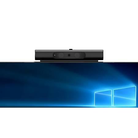 Lenovo V530 10US00KFTX i7-8700T 16GB 512GB SSD 21.5 FreeDOS