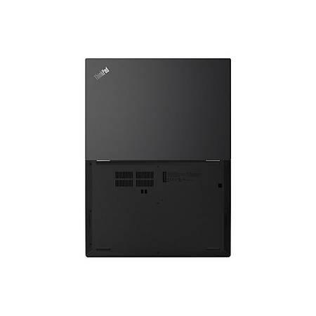 Lenovo ThinkPad L13 20R3000DTX i7-10510U 8GB 256GB SSD 13.3 Windows 10 Pro