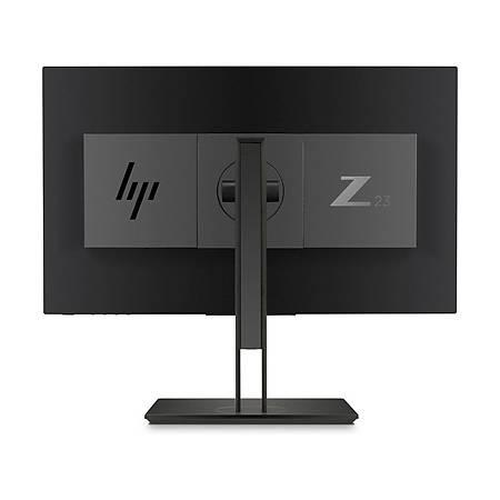 HP 1JS06A4 23 1920x1080 60Hz 5ms HDMI VGA DP IPS Monitör