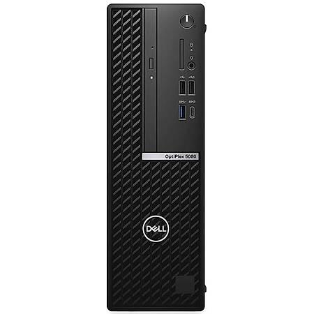 Dell OptiPlex 5080SFF i7-10700 16GB 256GB SSD Windows 10 Pro